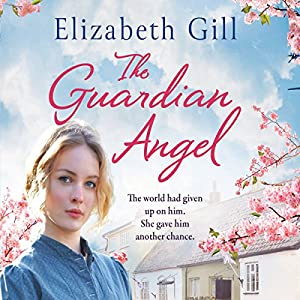The Guardian Angel Audiobook