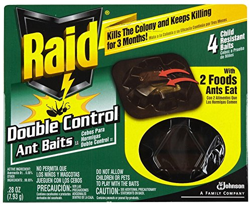 s-c-johnson-wax-71480-double-control-ant-bait-4-pack