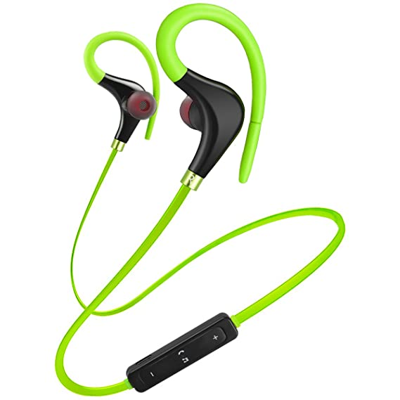 0974634e4e0 Image Unavailable. Image not available for. Color: Bluetooth Wireless  Headphones Best ...