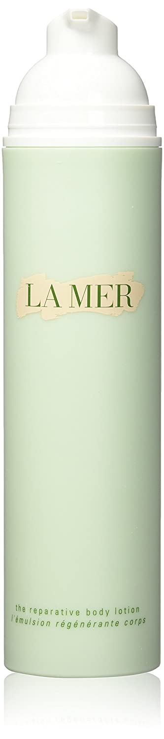 La Mer Lozione Corporale, The Reparative Body Lotion, 200 ml CLA032B5
