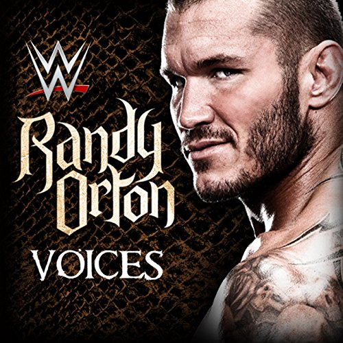 voices randy orton feat rev theory by wwe on amazon music