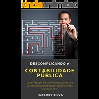 Descomplicando a Contabilidade Pública