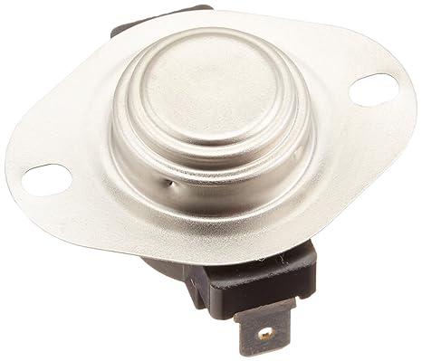 Whirlpool 279052 Thermostat