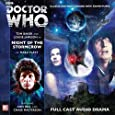 Night of the Stormcrow (Doctor Who)