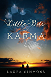 Little Bits of Karma (Karma Series - Prequel)