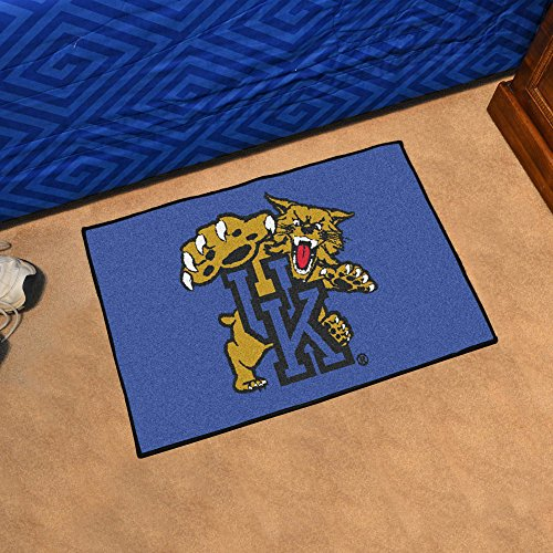 Fan Mats 794 UK - University of Kentucky Wildcats 20