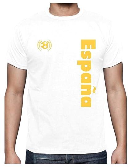 Green Turtle T-Shirts Camiseta para Hombre - Apoya a la selección ...