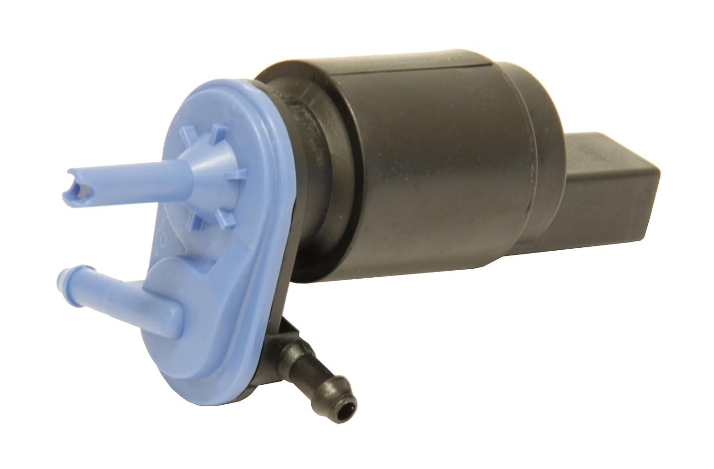 Mapco 90804 Pompa acqua lavaggio, Pulizia cristalli MAPCO Autotechnik GmbH 96002661