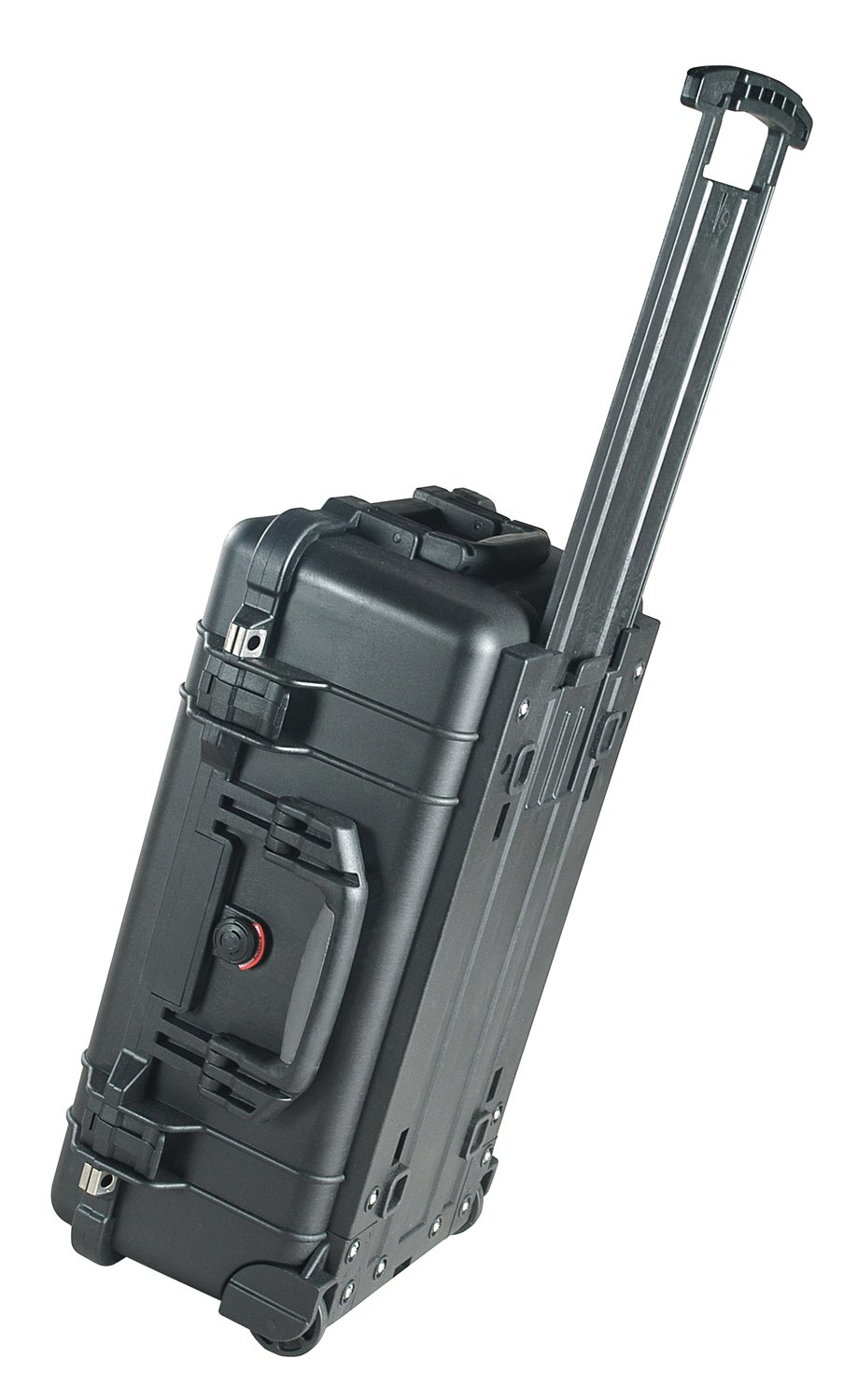 Amazon.com: Pelican 1510 Case With Foam (Black): Camera & Photo