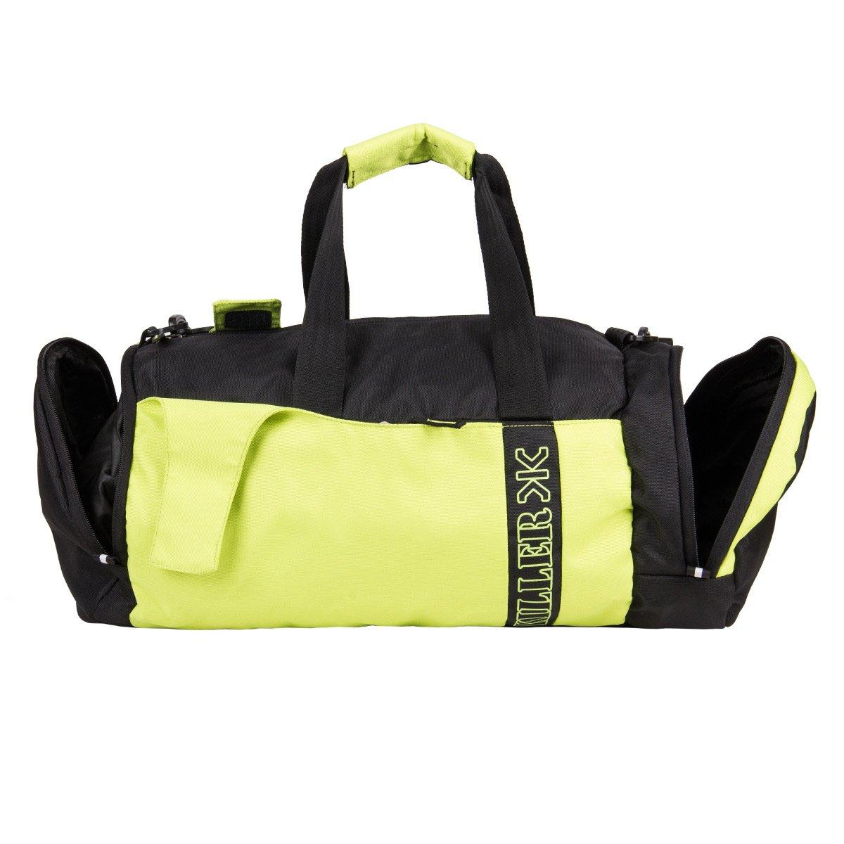 Killer nivia Best Gym Bags in India