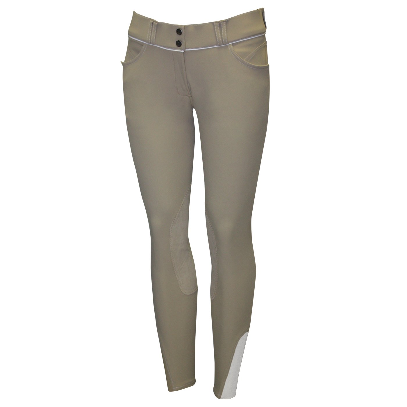 drc7453 drc7453 Ladies ElationプラチナBrooklyn TAN Breeches TAN Ladies B01HIWNHNE Parent, 金沢区:729d98cb --- m2cweb.com