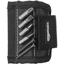 AmazonBasics Magnetic Wristband
