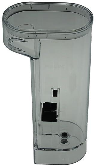 Up+ Up Philips Senseo Wassertank CP9057 für HD7880 HD7884