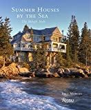 shingle style homes Summer Houses by the Sea: The Shingle Style