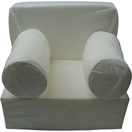 CUB CHAIRS Small Size Foam Chair Insert Replacement For Anywhere Chairs