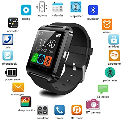 starts smart use of price blink new delivers technology watch battery days launch watches rs at in timex story india and tech the upto standby