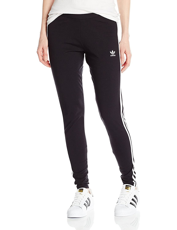 leggings adidas donna 2017