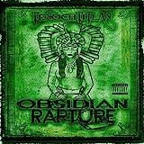 Obsidian Rapture by Tenochtitlan (2013-05-04)