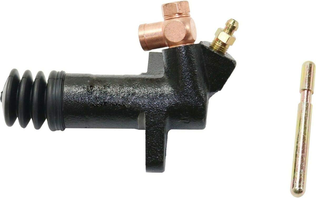 New Replacement for OE Clutch Slave Cylinder fits Expo Sedan ...