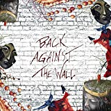 Back Against The Wall - A Prog-Rock Tribute to Pink Floyd's Wall