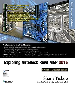 Free Software for Students & Educators | Revit | Autodesk