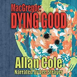 MacGregor In: Dying Good