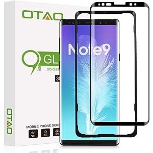 Amazon.com: Spigen Neo Hybrid NC Designed for Galaxy Note 9 ...
