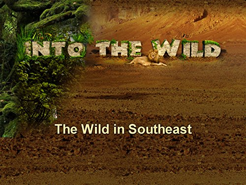(The Wild in Southeast Asia)