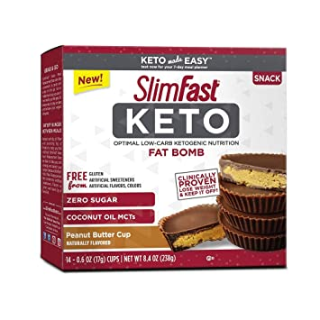 keto fat bombs 50 easy and exciting lowcarb ketogenic diet fat bombs for weight loss