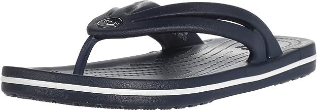Crocs Women's Crocband Flip Flops,Crocs,206100