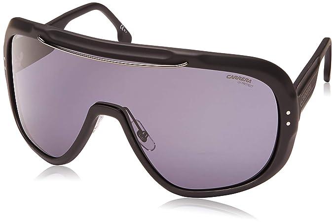 Carrera Sonnenbrille EPICA-0032K-65 Gafas de sol, Negro ...