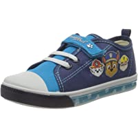 Paw Patrol The, Sneaker Unisex niños