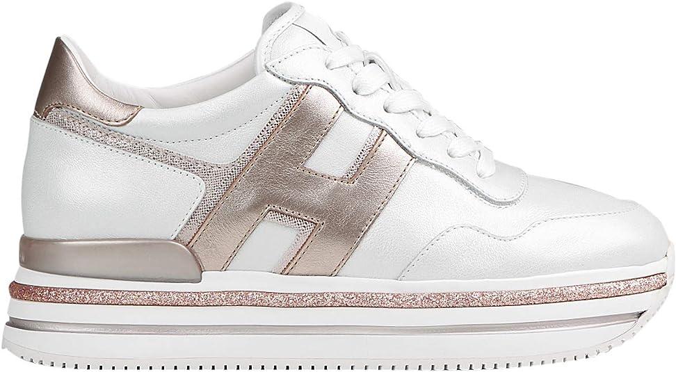 preț scăzut sosiri noi nou ieftin scarpe bianche hogan amazon ...