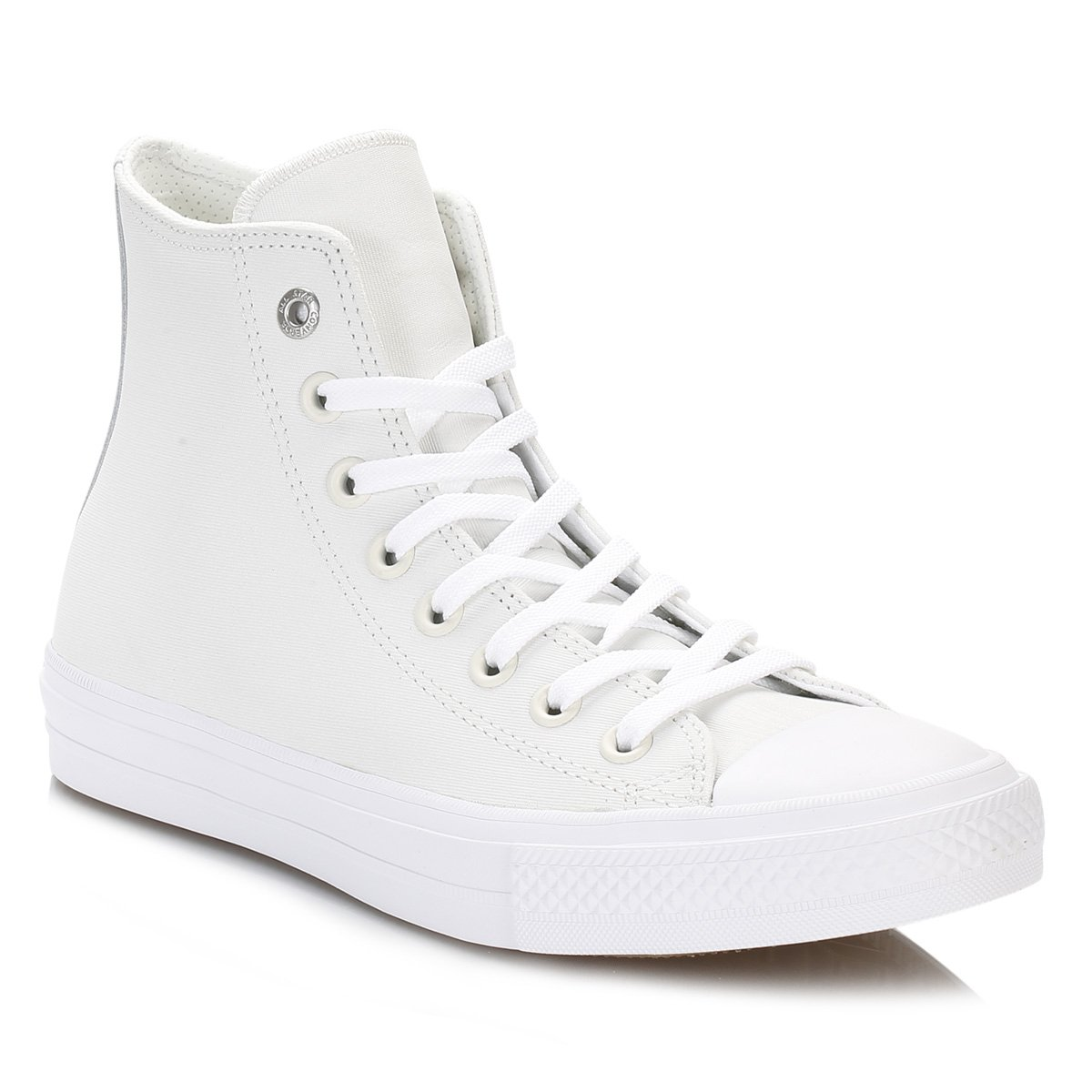 Converse Chuck Taylor All Star II Two-Tone High Sneaker Sneaker Sneaker Damen - 1736f0