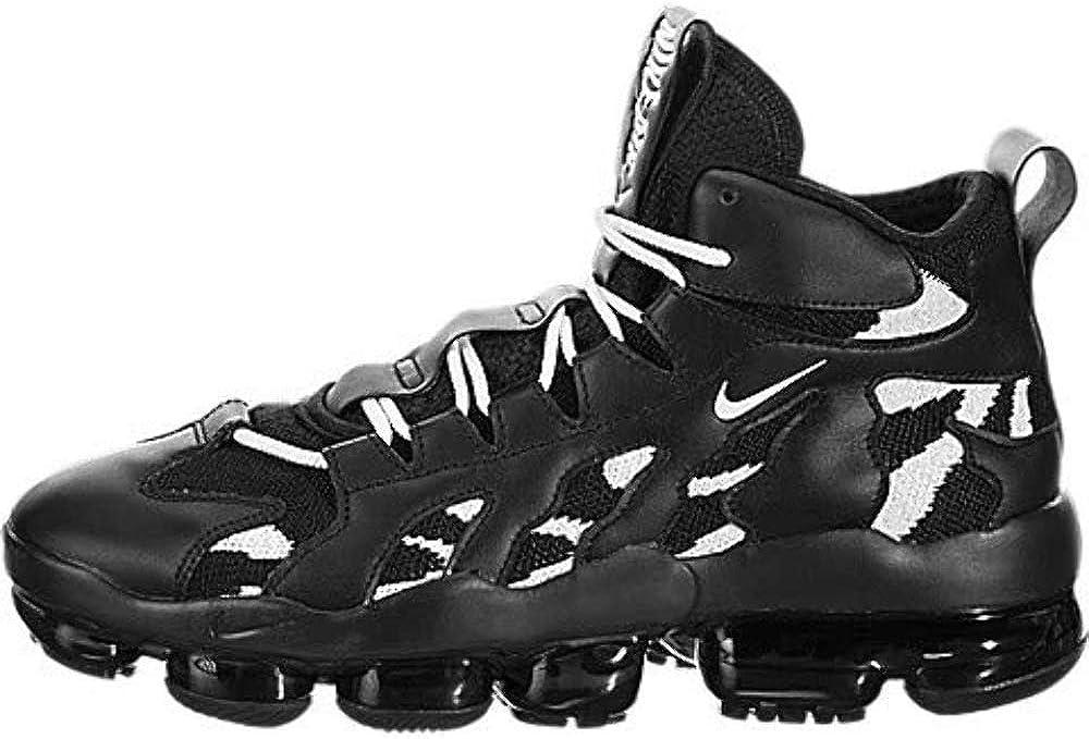 Nike Vapormax Gliese Mens Ao2445-001
