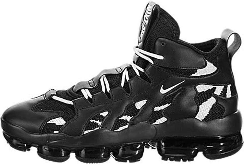 Amazon.com | Nike Vapormax Gliese Black