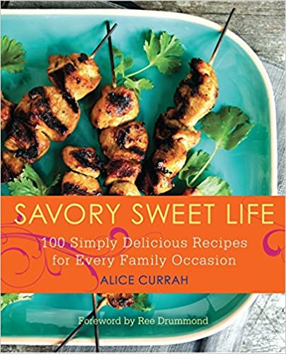 Download e books the 50 best raw food recipes tasty fresh and savory sweet life 100 simply delicious recipes for every family occasion forumfinder Gallery