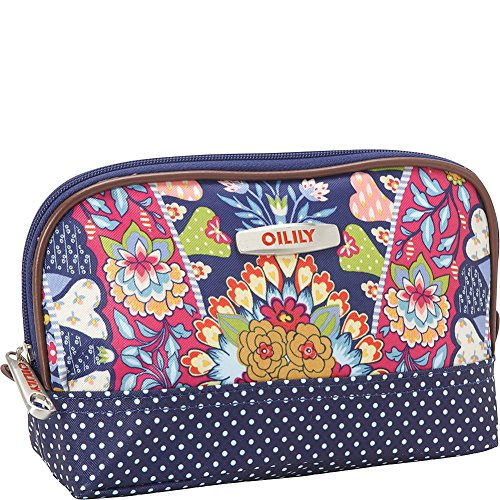 oilily-travel-small-toiletry-bag-charcoal