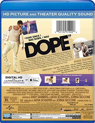 Popstar-Never-Stop-Never-Stopping-Blu-ray