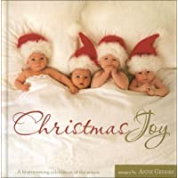 Christmas Joy: A Heartwarming Celebration of the Season
