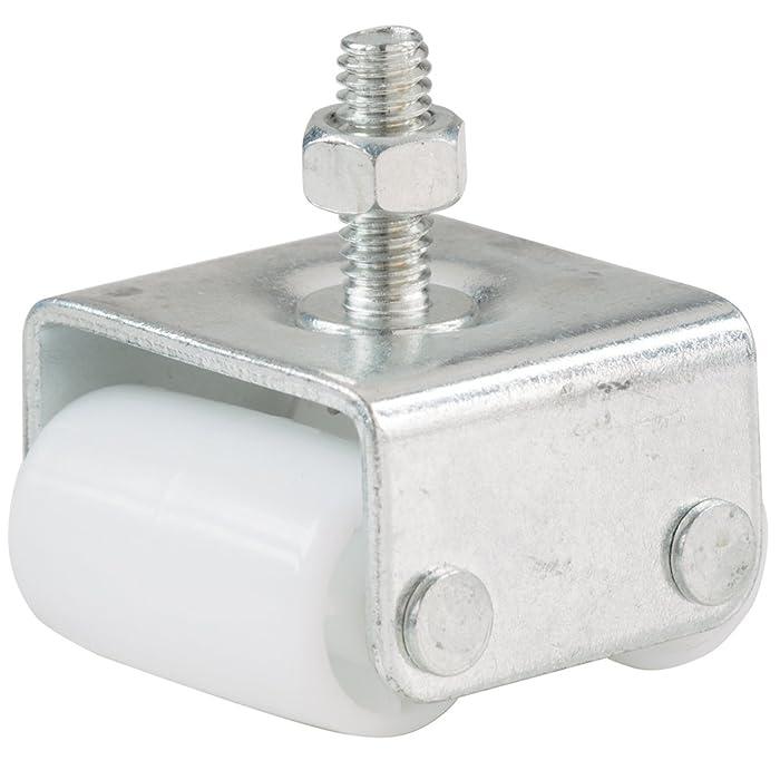 The Best Whirlpool Refrigerator Door Shelf 215441600