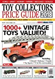 Toy Collector Price Guide