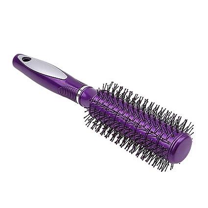 Amazon Com New 4 Colors Hair Brush Stash Safe Diversion Secret