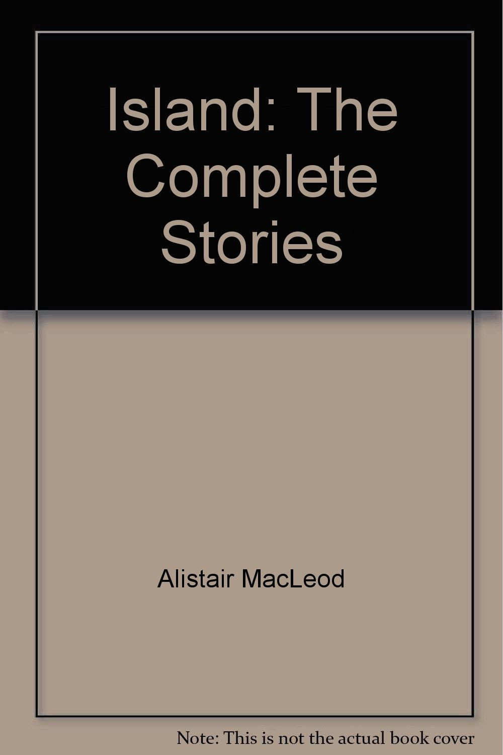 Download Island: The Complete Stories ebook
