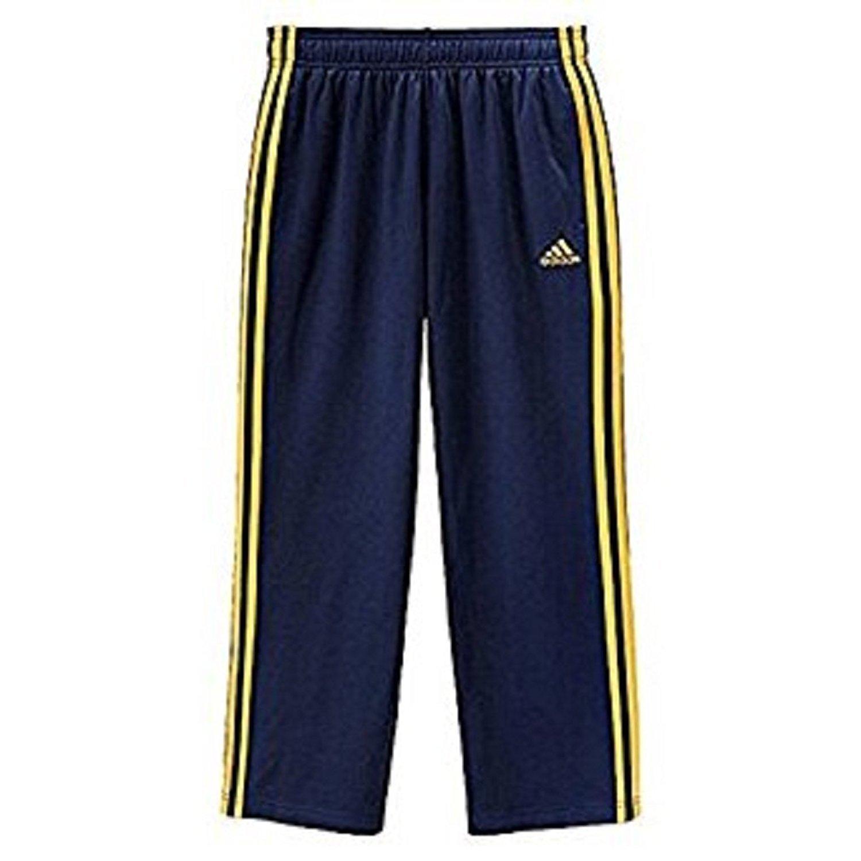 adidas Designator Pants Boys