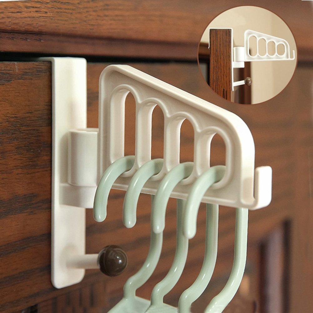 SH Lighting SS-IDI-31171F-SN SH-31171F-SN Adjustable Tripod Floor Lamp