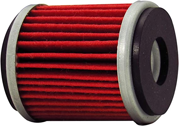 Outlaw Racing ORf141 Lot Of 4 PerFormance Oil Filter Gas Gas Ec 250 Yamaha Yfz450X Replaces Kn141