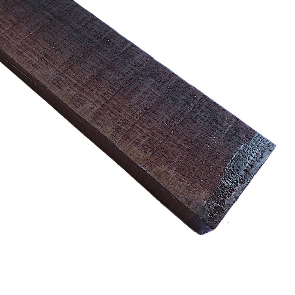 Guitar Neck Blank - Indian Rosewood - 700x85x25 mm.