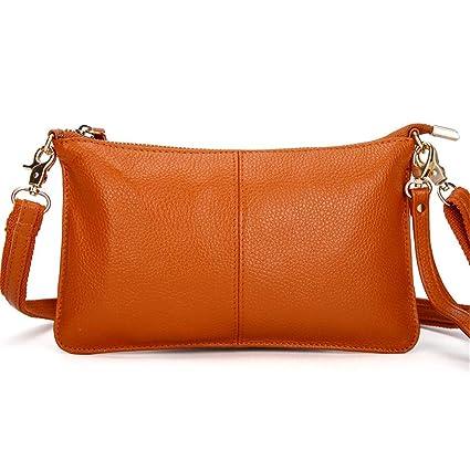 effbb324c52d Lady Bridal Evening Handbag Women Charming Evening Bag Classic PU Leather  Mini Crossbody Handbag Wedding Party