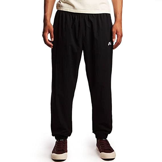 a17b61fc Nike Sb Flex Woven Pants: Amazon.ca: Sports & Outdoors